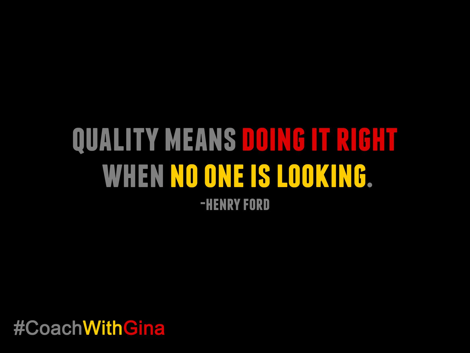 Quality Is Not An Act It Is A Habit Motivation Businesscoaching Lifecoach Business Inspiration Quotes Business Quotes Business Motivational Quotes