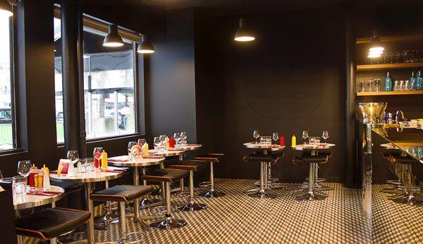 Idee deco bar perfect latest idee deco bar maison bar nice bar