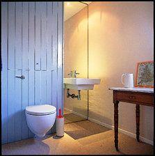 Small + smart = a great house - Home & Garden - MiamiHerald.com