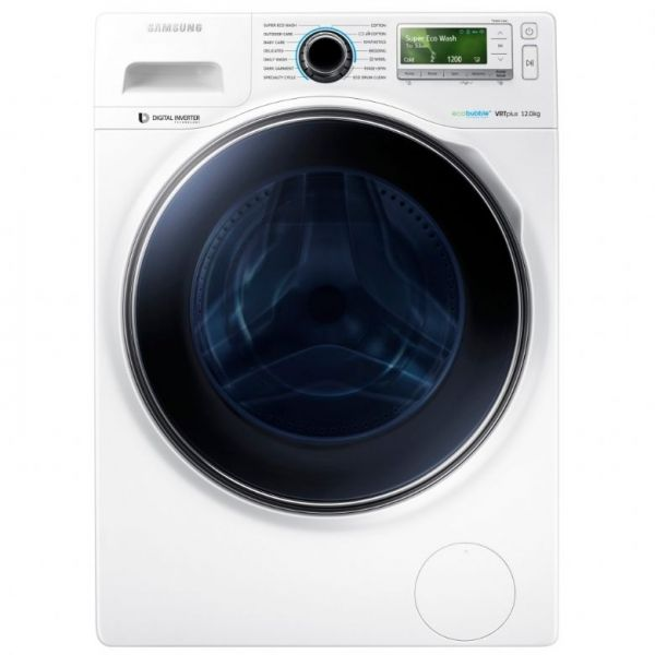 Samsung Washing Machine 12kg Samsung Washing Machine Washing Machine Front Loading Washing Machine