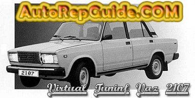 Virtual tuning program