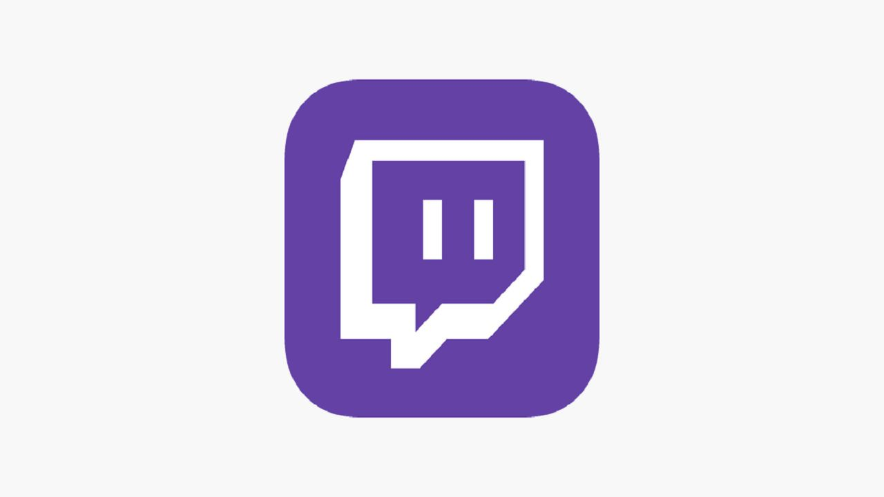 Twitch Names Twitch Name Generator Ngenerators Game Streaming Twitch Streaming