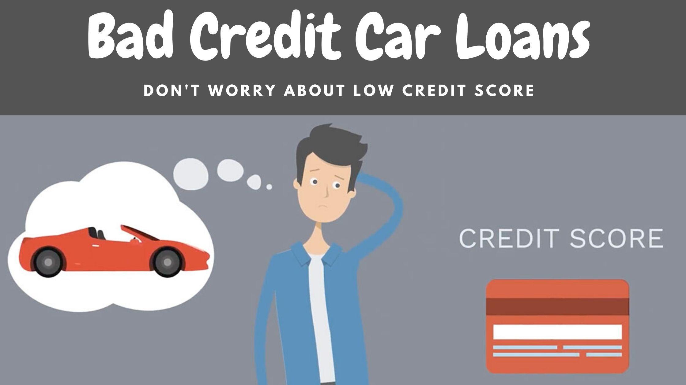 Get Bad Credit Car Loans Alberta Car Title Loans Canada Collateral Loans In 2020 Bad Credit Car Loan Credit Cars Bad Credit