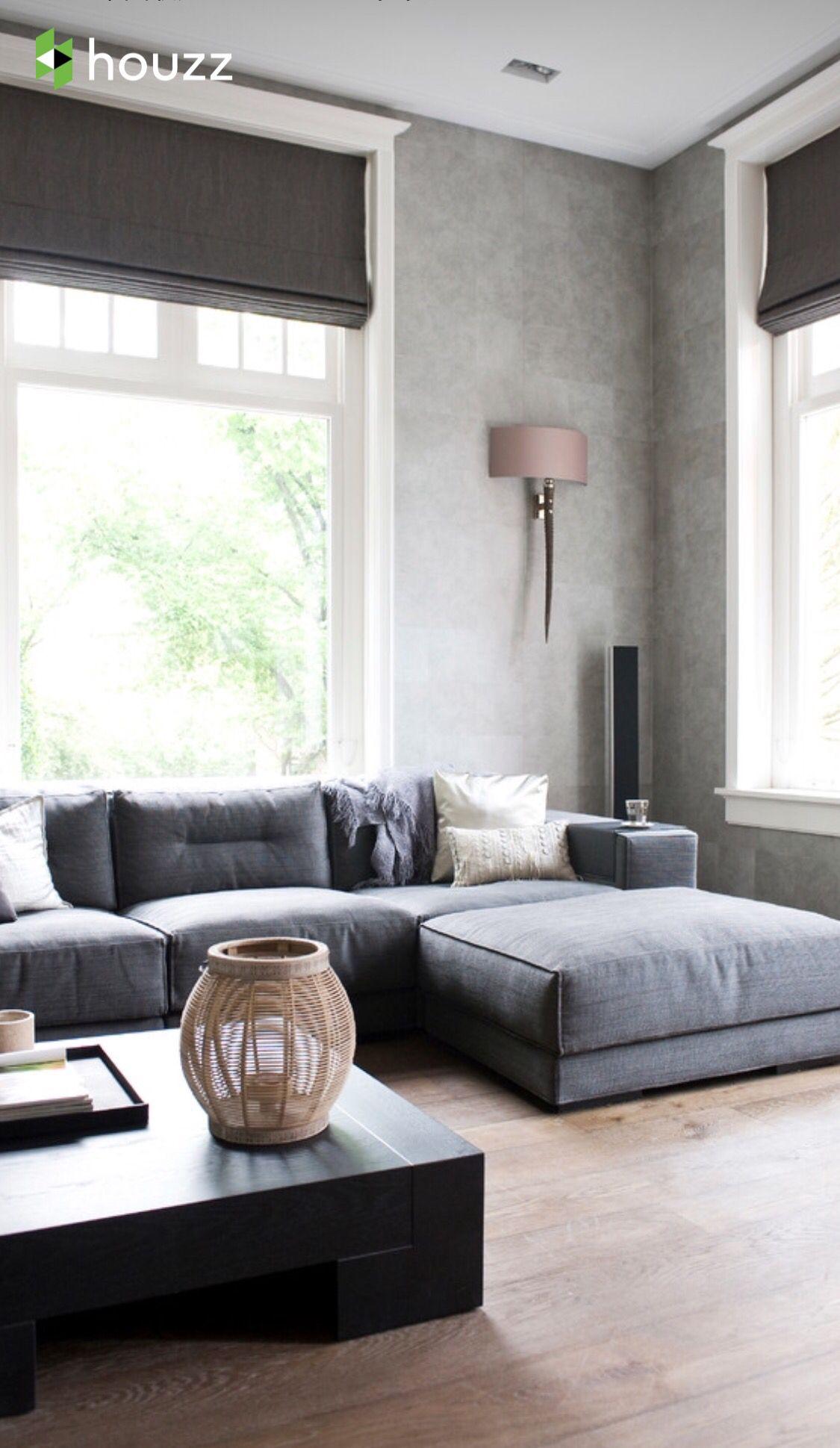 Blush Pink Beige Wood Grey | 1 Scandinavian Interior Design ...