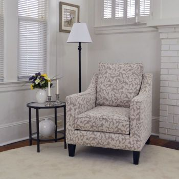 Best Costco Candace Accent Chair Accent Chairs Chair 640 x 480