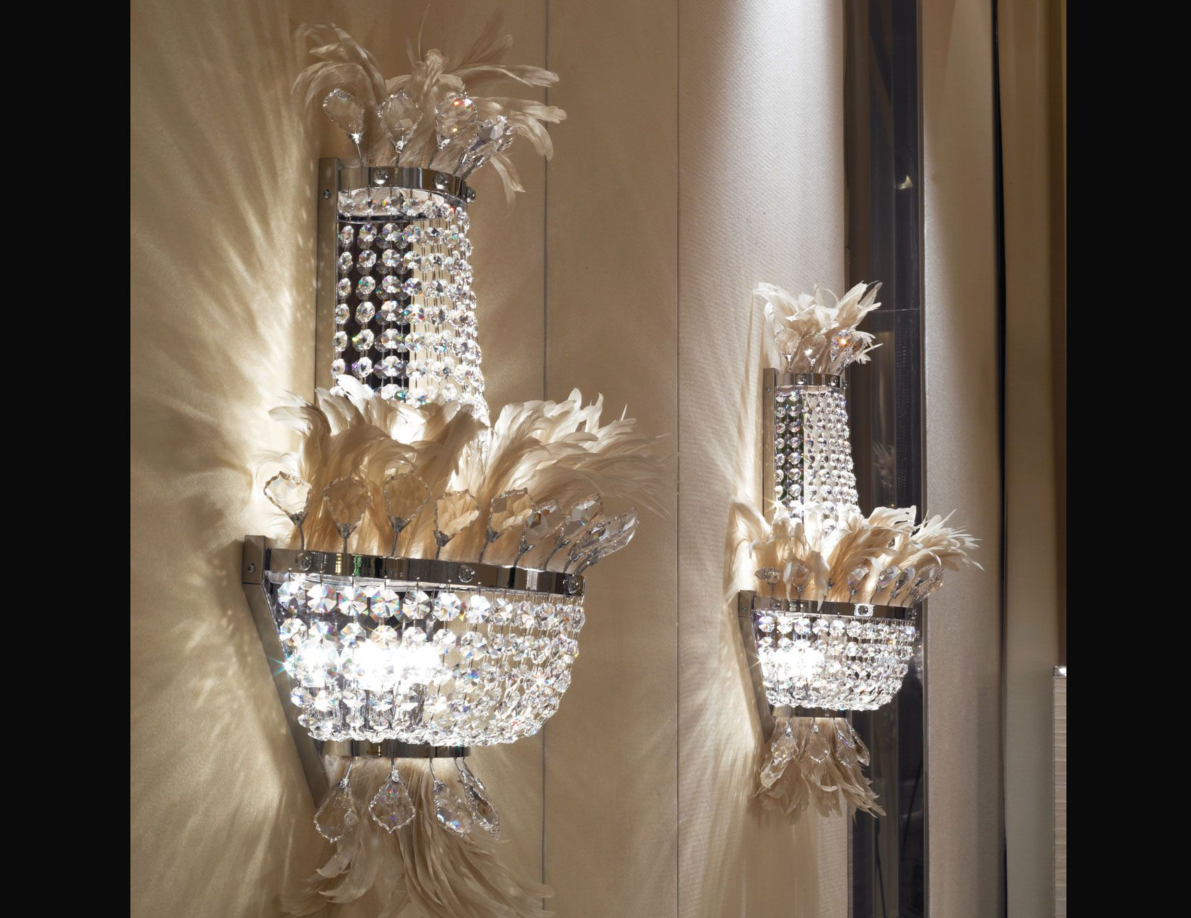 Wall Lights Bird Wall Lamp Design Luxury Wall Lights Wall Lamp