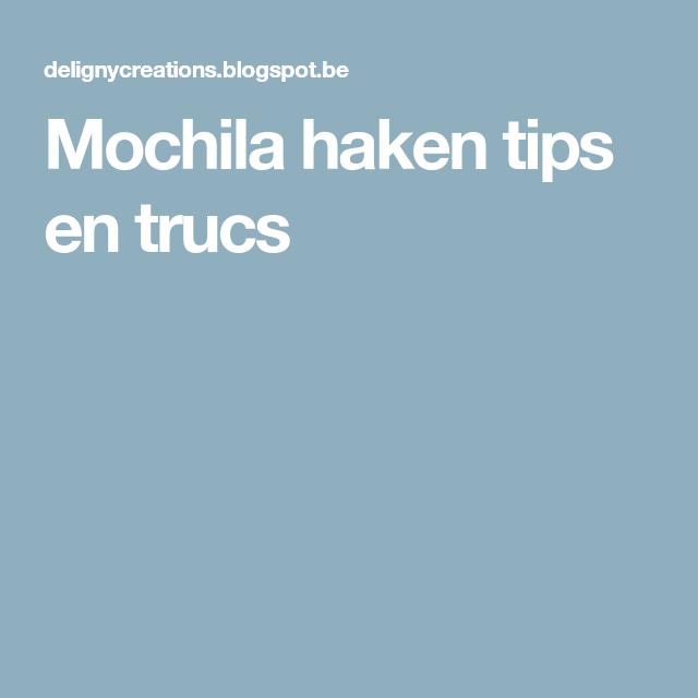 En Of Haken Haken Manden Mochila Tips TrucsTas vY7f6gyb