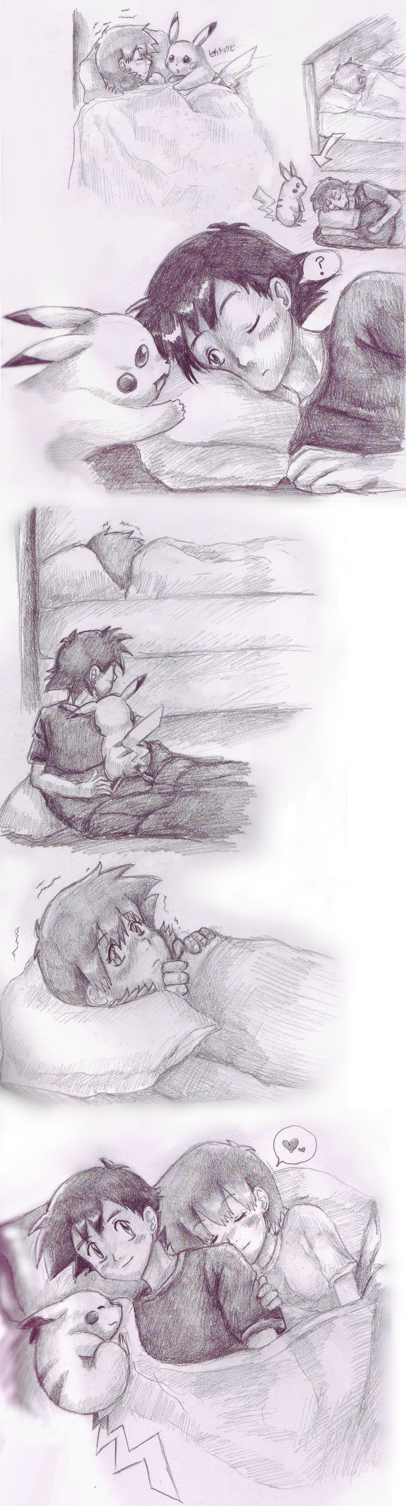 i u0027ll keep you warm by pacificpikachu deviantart com on deviantart