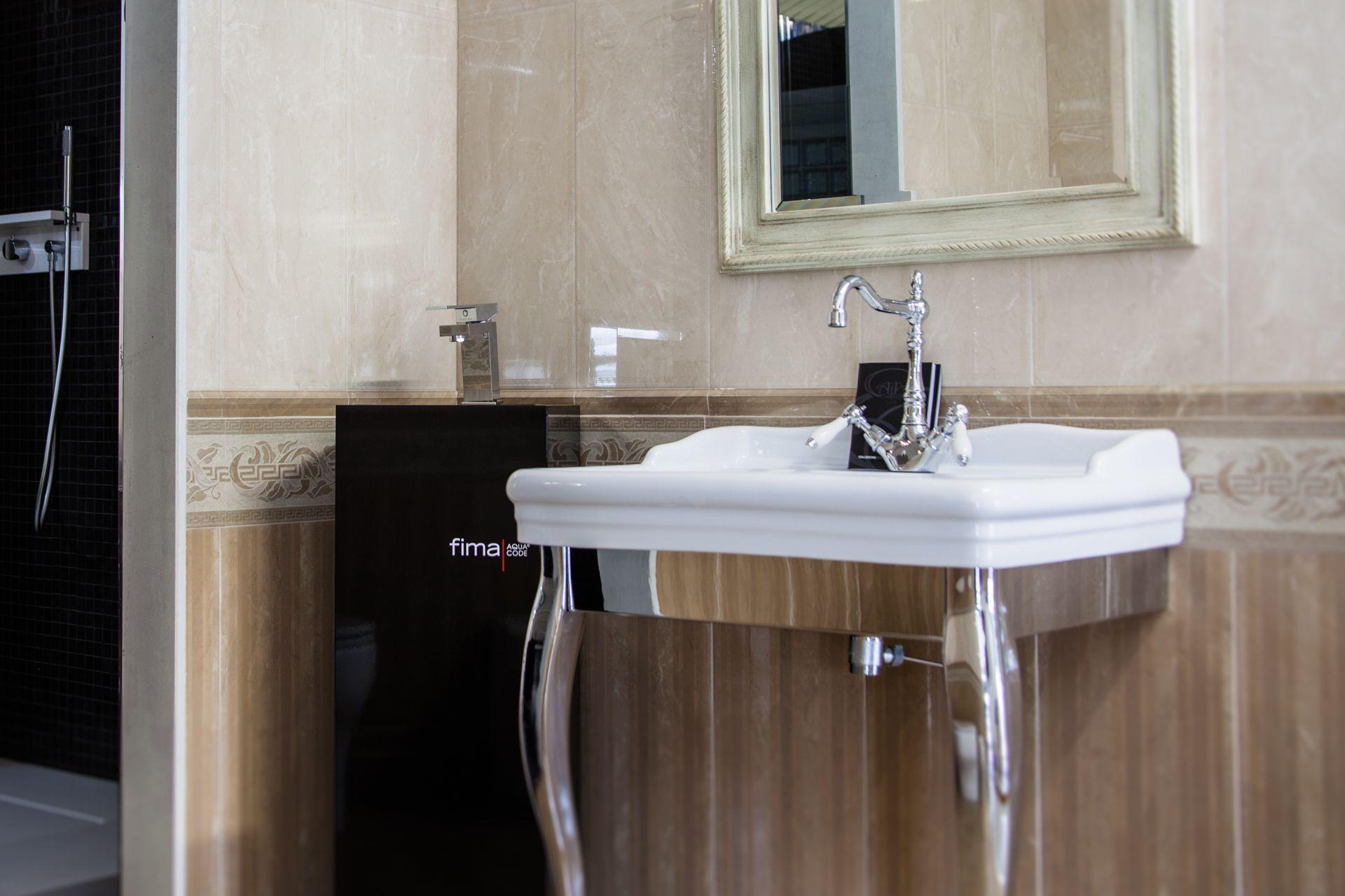 Strutture Mobili ~ Azzurra arredobagno lavabo serie giunone bianco con struttura in
