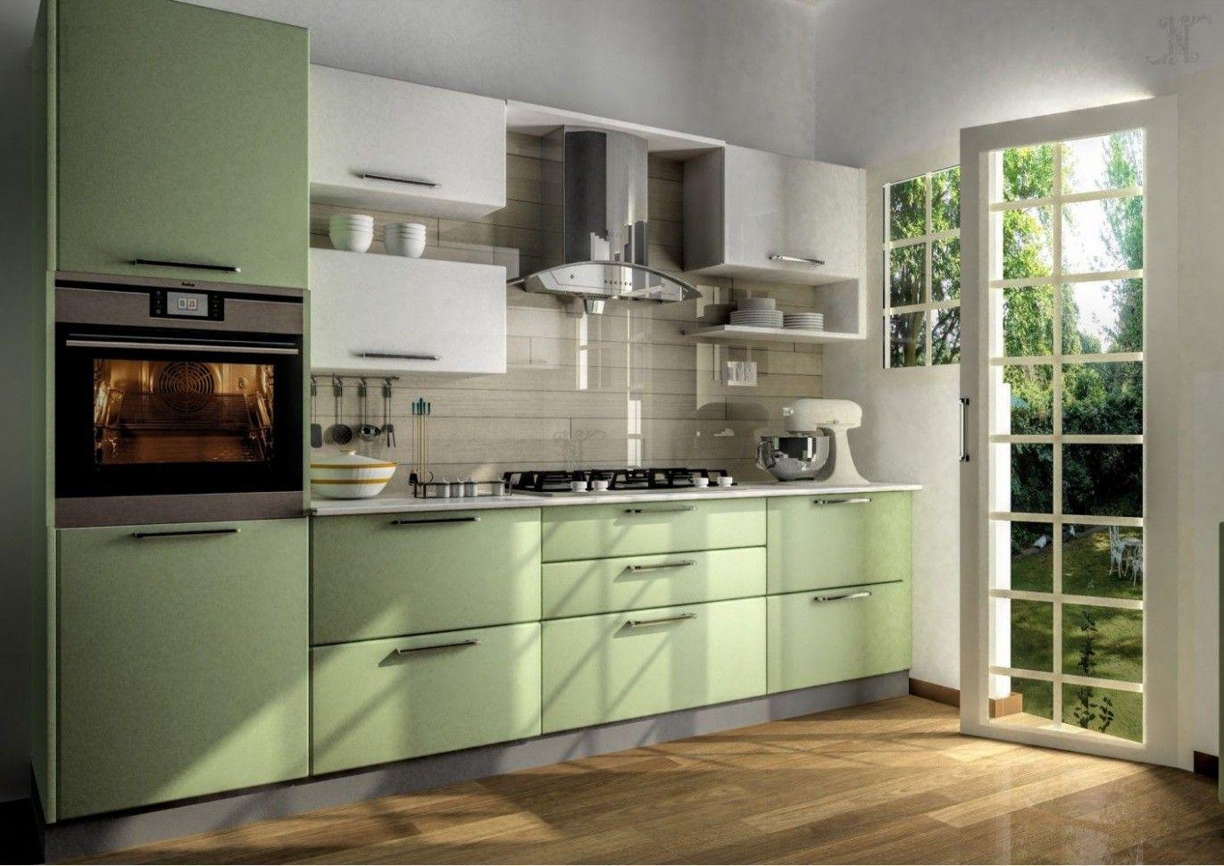Indian Kitchen Interior Design Photos | Parallel kitchen ...