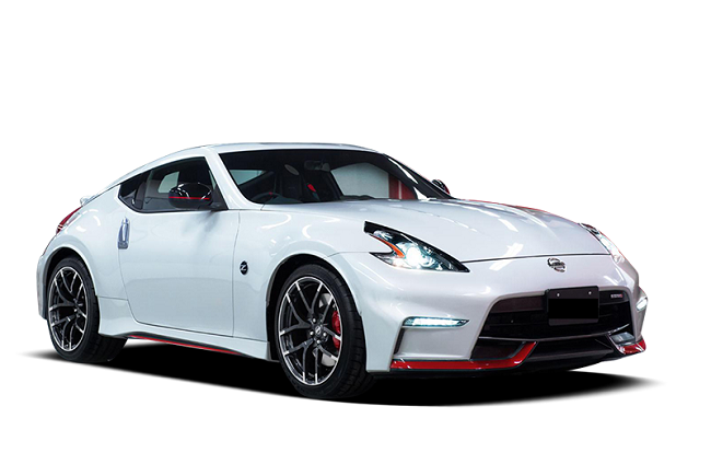 Why Is Nissan Performance Tuning So Important?