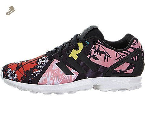 Adidas ZX Flux - Adidas sneakers for women (*Amazon Partner-Link)