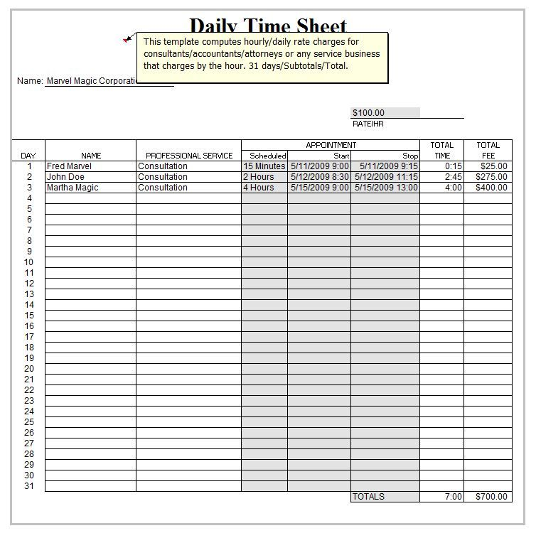 Employee Daily Activity Report In 2020 Daily Activities Activities