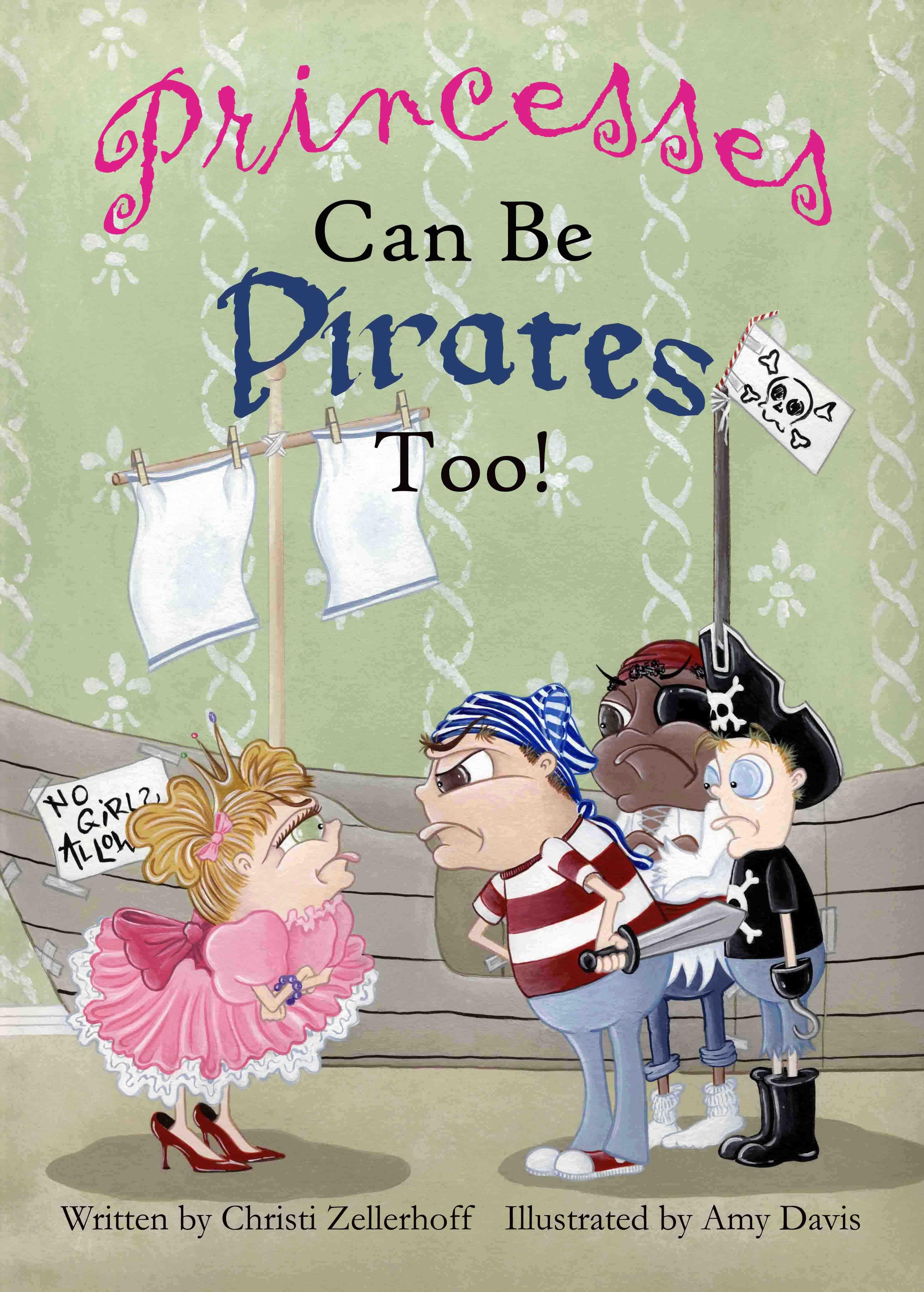 New Children\'s E-book: \