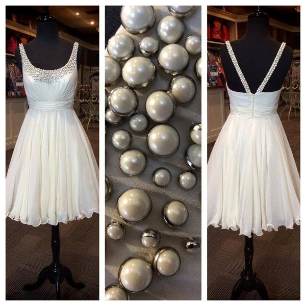 Cute Night Moves A RaeLynns Boutique Indianapolis Dress Store