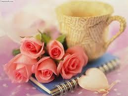 تنزيل صور حلوه تحميل خلفيات روعه Flower Wallpaper Rose Wallpaper Love Flowers
