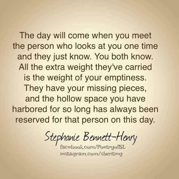 #stephaniebennetthenry https://www.facebook.com/PoetryofSL/photos/a.1415488082066089.1073741829.1415470002067897/1753430414938519/?type=3&theater