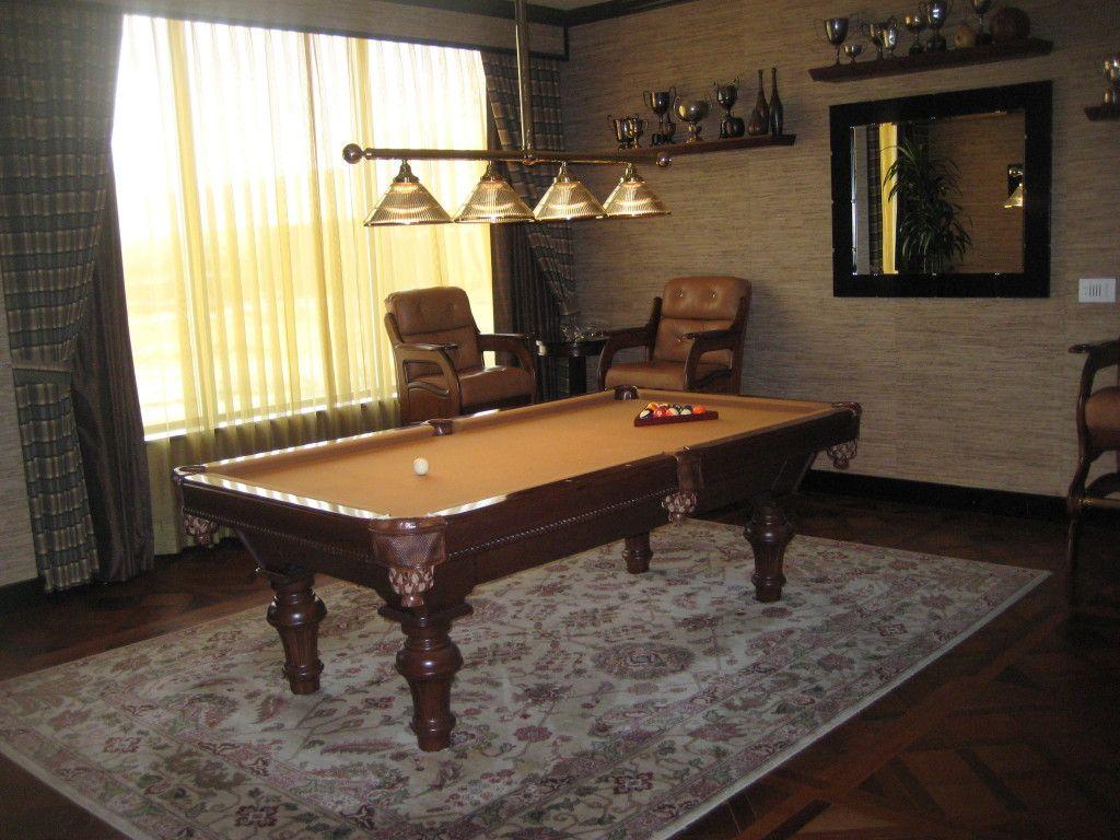 Convenient Luxury, Downtown Las Vegas Hotel Suites | Hotel ...