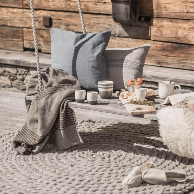 Barefoot Living einrichtung im stil til schweiger barefoot living interior