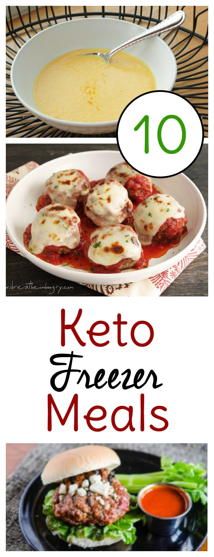 Keto Air Fryer Recipes Zucchini