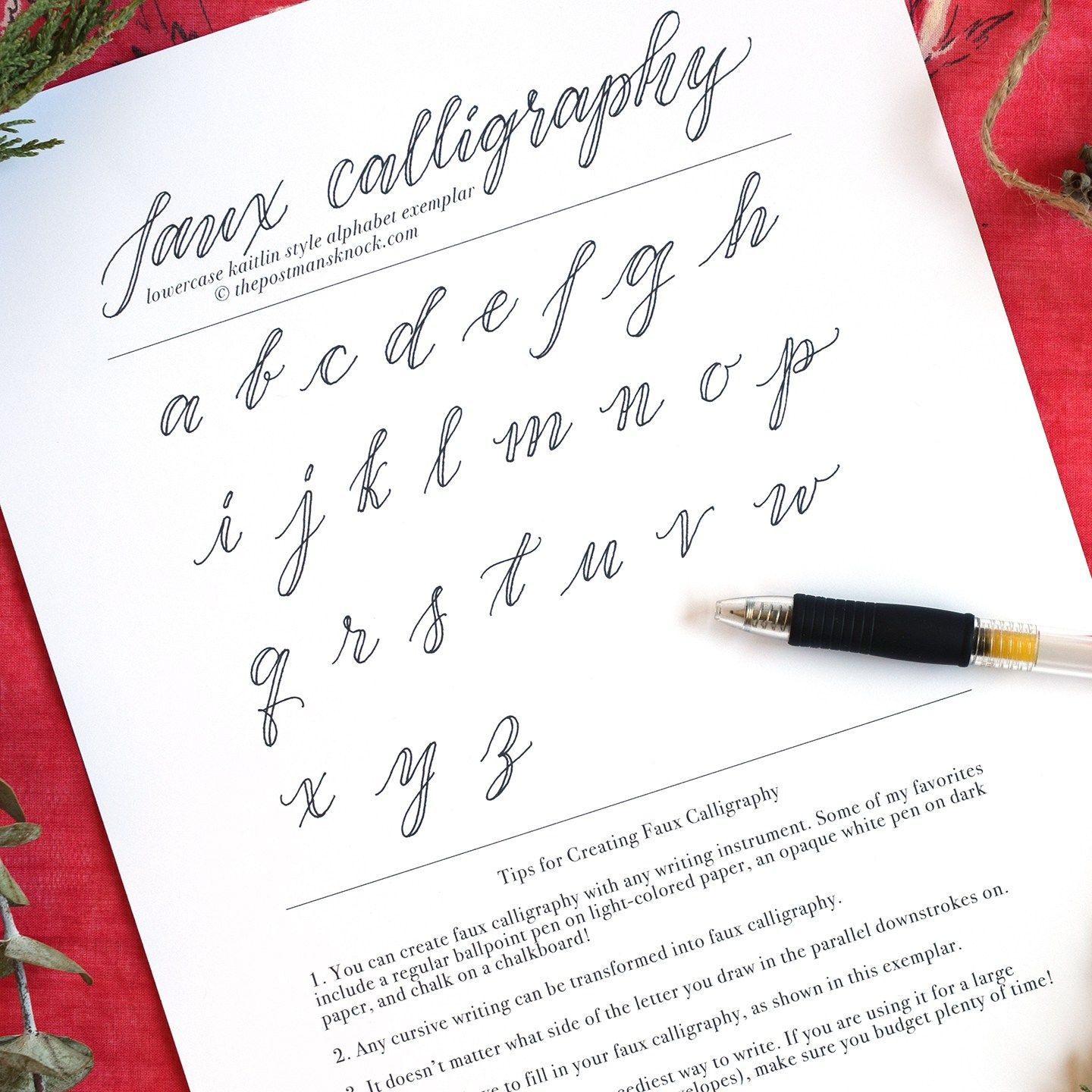 Pin by Sabina Wong on CALLIGRAPHY | Pinterest | Calligraphy ...
