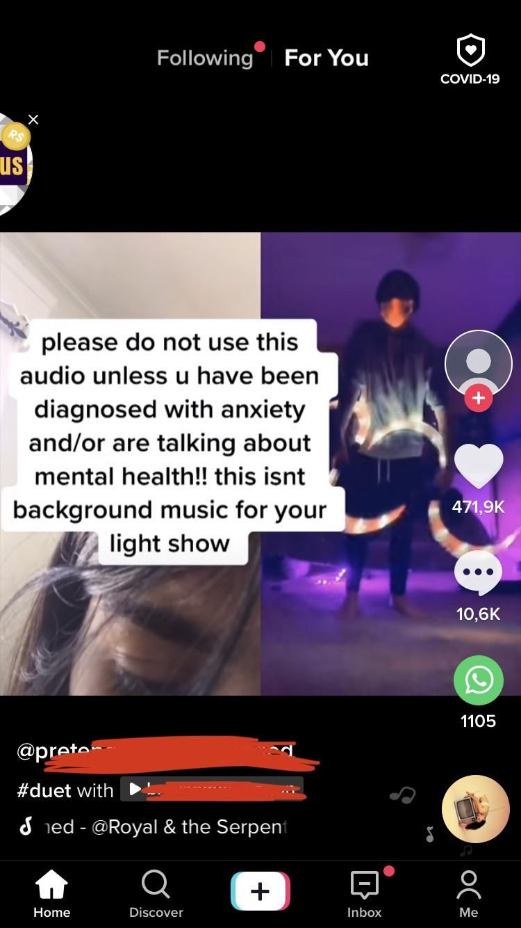 Gatekeeping A Viral Tiktok Audio Thorgift Com If You Like It Please Buy Some From Thorgift Com Clever Dog Protective Dogs Loyal Dogs