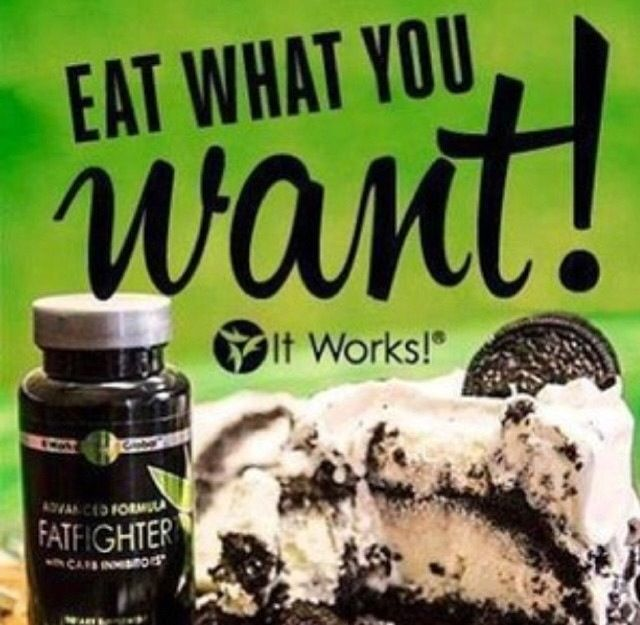 These fat fighter pills from ItWorks! are truly amazing! Ask me how they work!  Http://kristeepetersen.myitworks.com  Kristee.petersen@gmail.com
