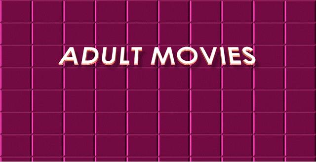 iptv adults m3u/O-la-la