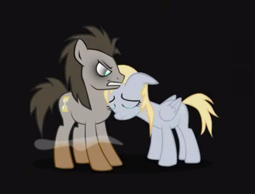 discord whooves fanfiction - 736×436