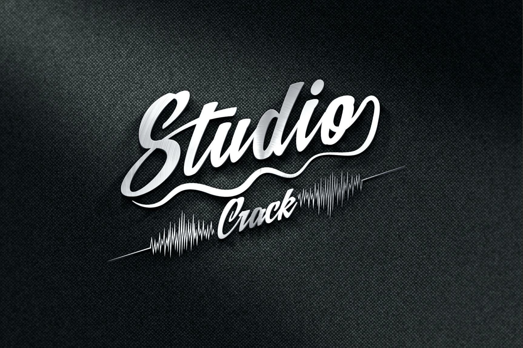 Design Logo Design graphics logo