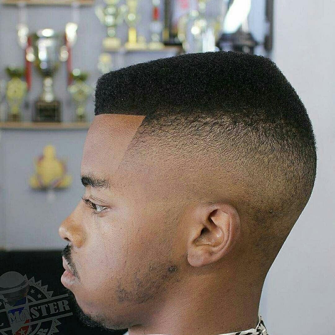 Pin by ANCIL on muff cuts | Hair cuts, Black boys haircuts