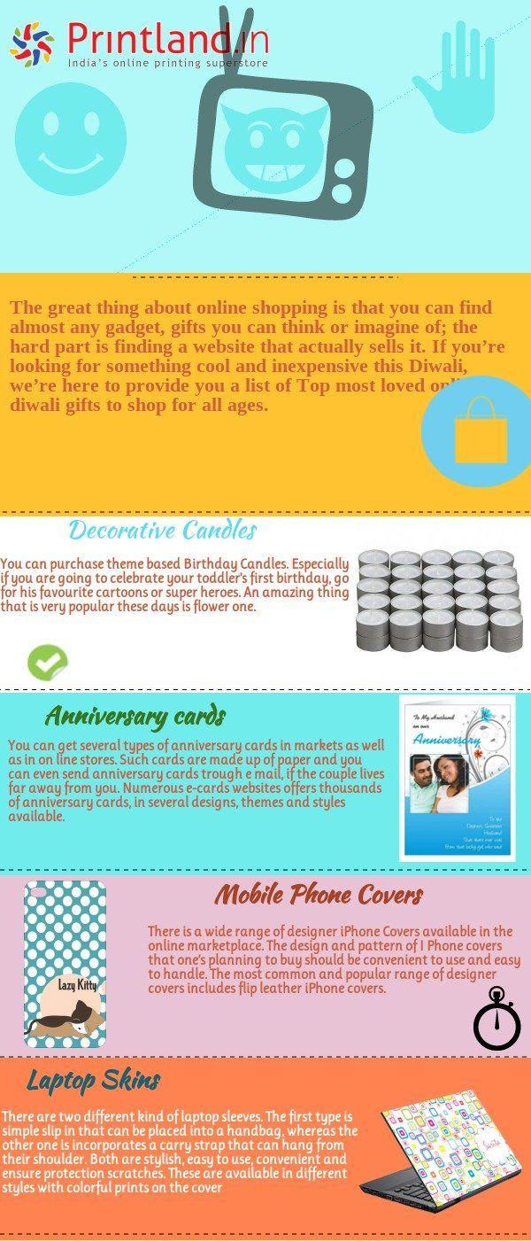 21St Birthday Gifts For Guys Printlandin Items