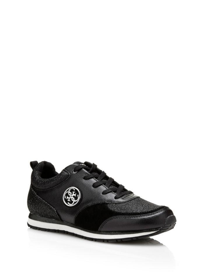 REETA SNEAKER on Guess.eu | Sneakers