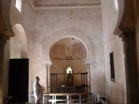 Santiago de Peñalba, Siglo X (León)