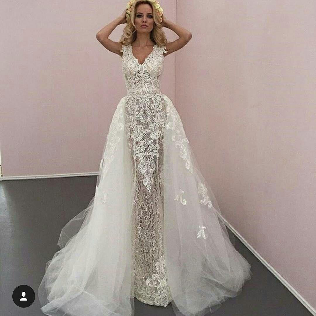 wedding dress boutiques near dallas tx - Picture Ideas References
