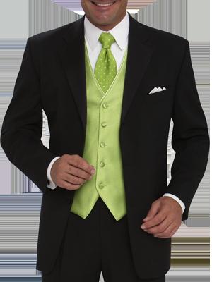 Moores Clothing For Men Tuxedo Rental Kleren Maken Kleren Man