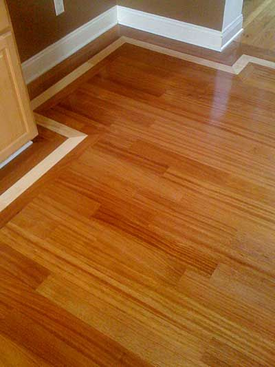 Green Step Flooring Inc Hardwood Flooring Photo Gallery Hardwood Floors Flooring Dinning Room Flooring