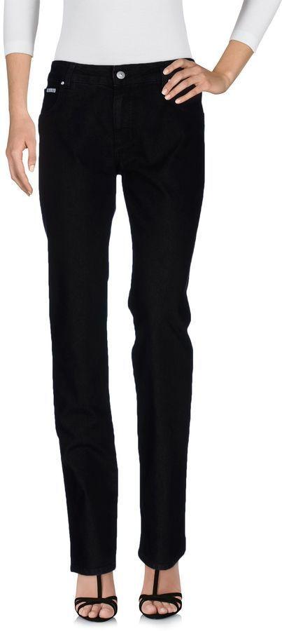 c367ad12 EMMANUEL SCHVILI Jeans. EMMANUEL SCHVILI Jeans Timberland ...