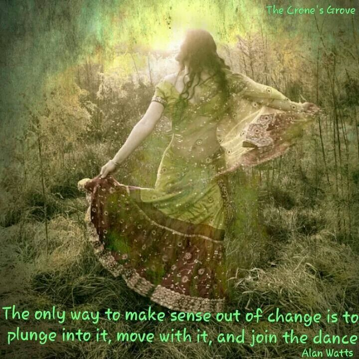 Image result for pagan quotes