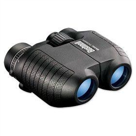 Bushnell 1751030 Binoculars Binoculars For Kids Bushnell