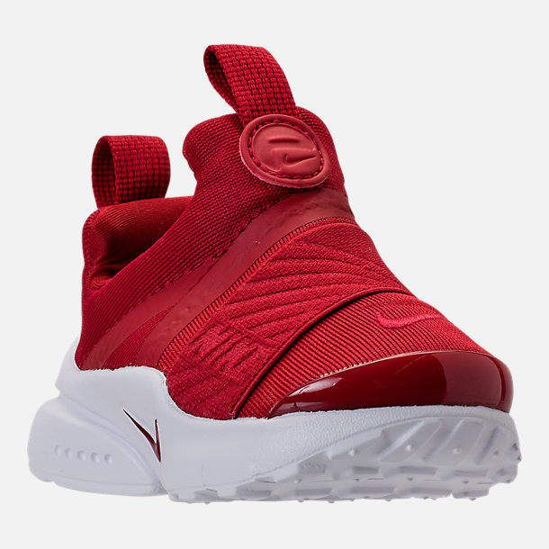 525a65489923 ... Nike Boys Toddler Presto Extreme Running Shoes ...