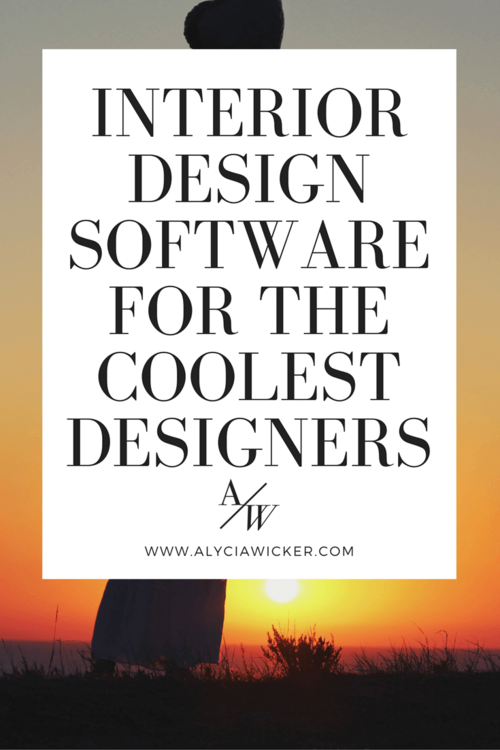 Resources Alycia Wicker Interior Design Business Coach