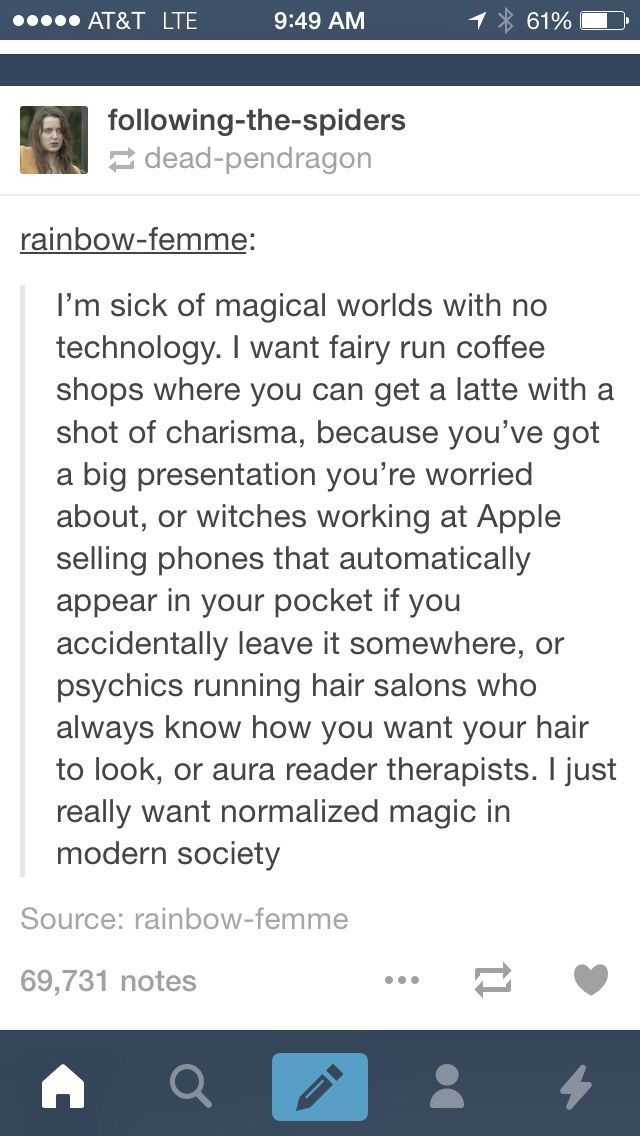 Magic essay writer