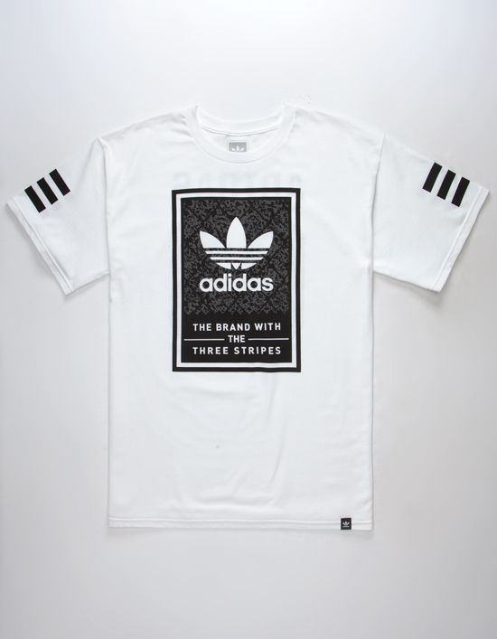 276135082db0f ADIDAS Schoolyard Classic Mens T-Shirt | JA/other | Adidas, Shoes ...