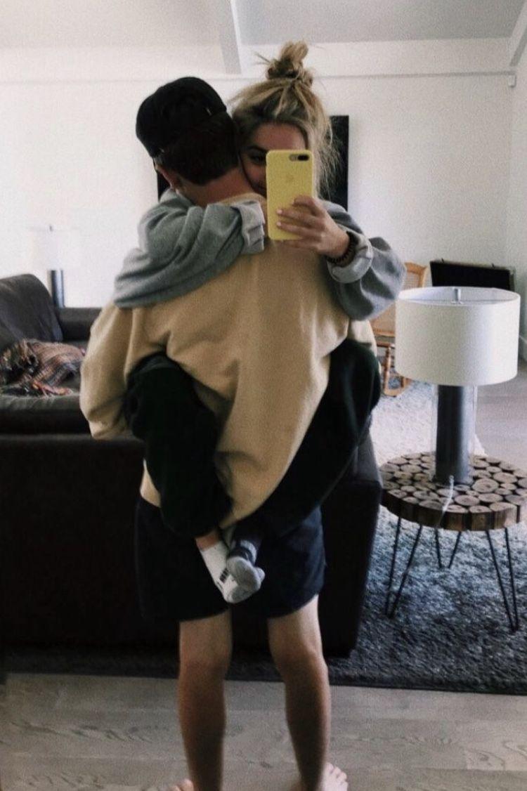Pinterest Kimoyaawalker With Images Cute Relationship Goals