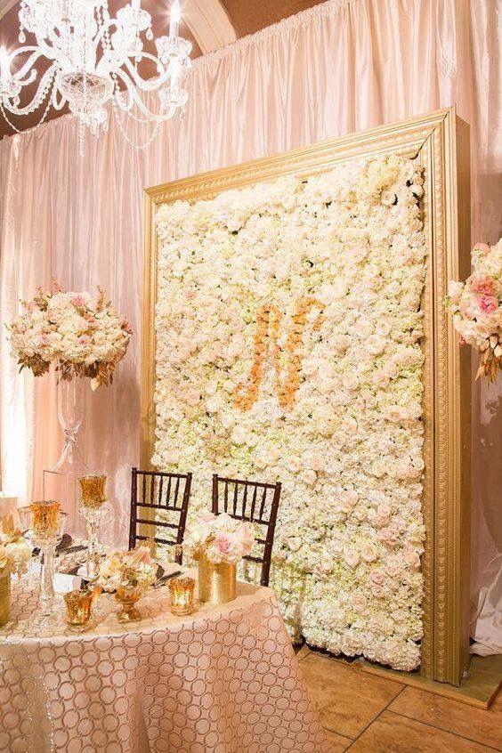 Pin by Adaia Selenas on Ideas para bodas   Pinterest   Wedding ...