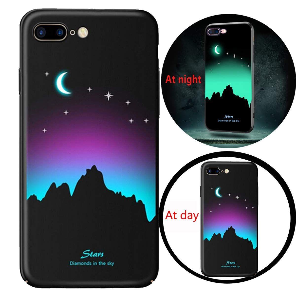 naruto phone case iphone 7 amazon
