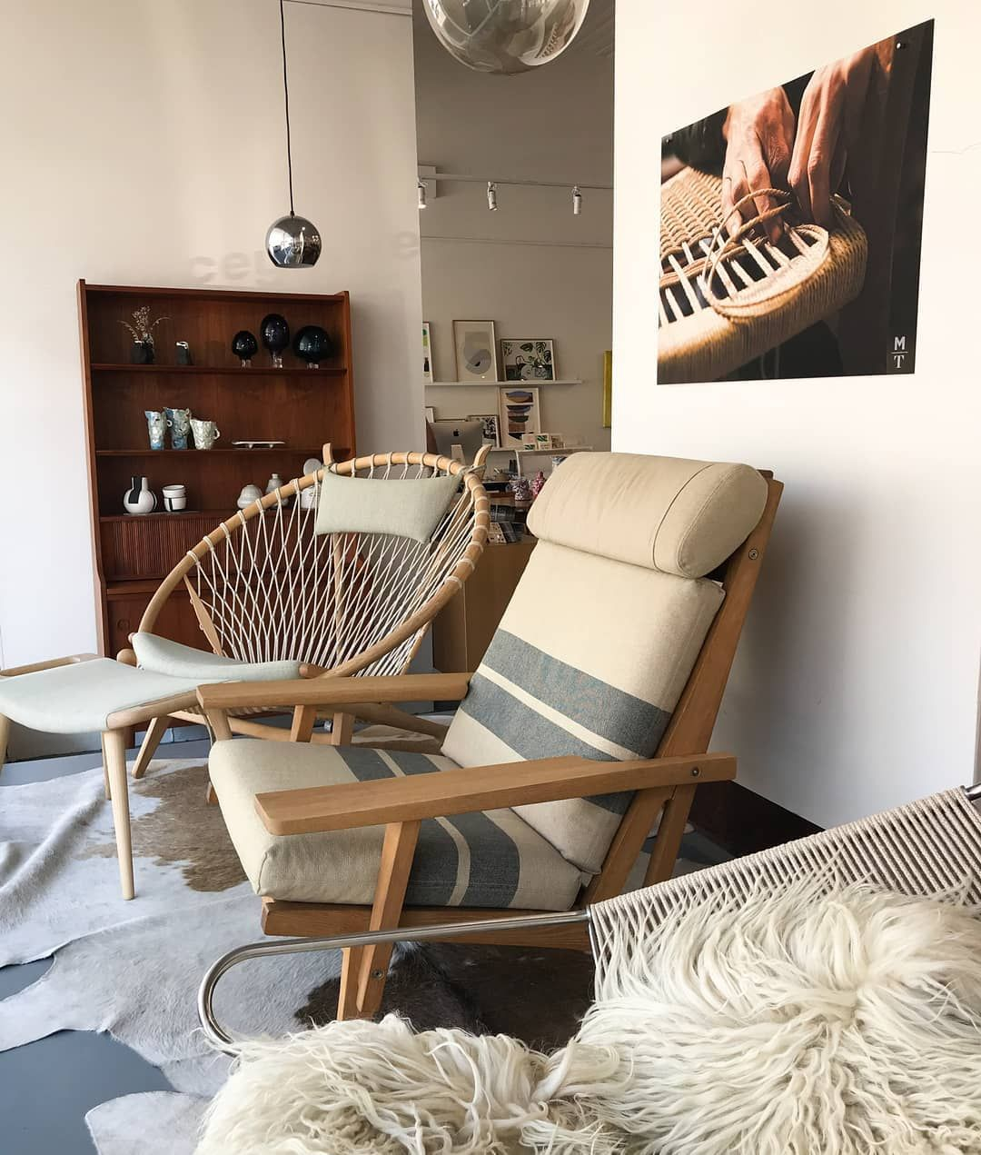 Best Picture Circle Chair Living Room