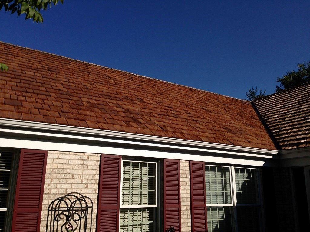 Best Cedar Roofing Installation Cedar Roof Roofing Repair 400 x 300