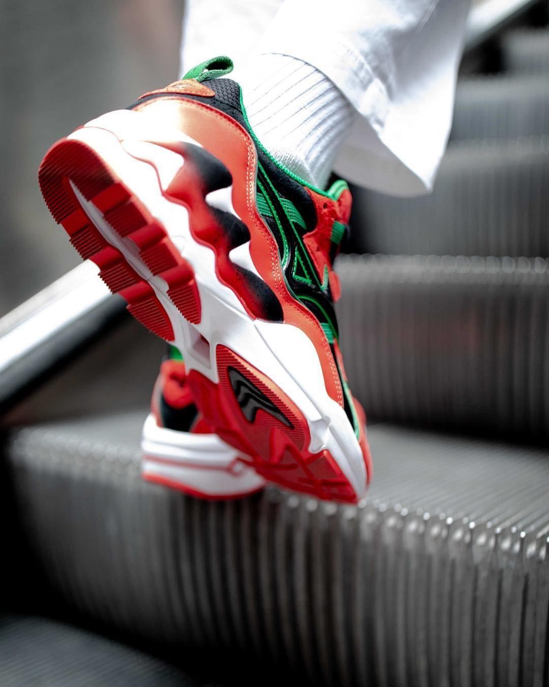 mizuno mens running shoes size 9 yeezy usados hombres